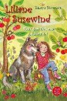 Liliane Susewind - Ruckt dem Wolf nicht auf den Pelz