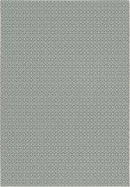 Garden Impressions - Eclips buitenkleed - 160x230 - Grijs
