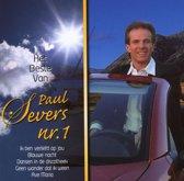 Het Beste Van Paul Severs Nr 1