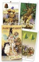 The Fairy Tarots
