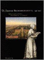 ZEISTER BROEDERGEMEENTE 1746-1996