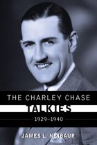 The Charley Chase Talkies