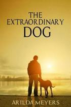 The Extraordinary Dog