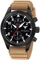 KHS Mod. KHS.AIRBSC.DT - Horloge