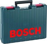 Bosch Kunststof koffer - Voor GBH 36V LI-ION