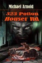 323 Potion Houser Road