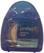 Protect Dental Tape Whitening 30 mtr.