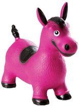 BS Skippy paard