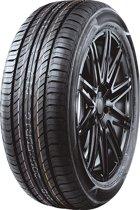 T-Tyre Three - 195-60 R15 88H - zomerband