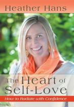The Heart of Self-Love