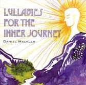 Lullabies for the Inner Journey