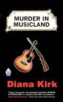 Murder in Musicland