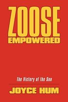 Zoose Empowered