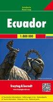 FB Ecuador
