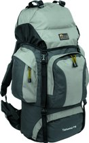 Active Leisure Tahoma - Backpack - 70 Liter - Grijs