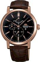 Orient Mod. EZ09001B - Horloge