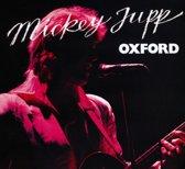 Oxford -Digi-