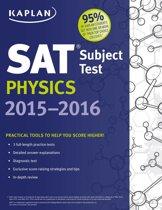 barrons sat subject test physics 2nd edition