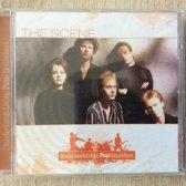 The Scene CD (popklassiekers) met boekje Biografie , songteksten