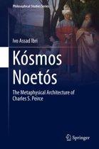 Kosmos Noetos