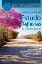 Introducao Ao Estudo Reflexivo