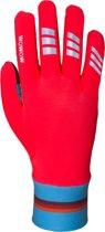 Wowow Handschoen Lucy Urban Rood XL