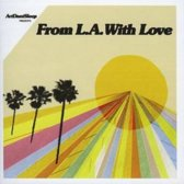 From La With Love -17Tr-