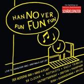 Hannover Fun Fun Fun