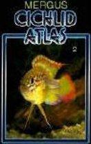 Cichlid Atlas
