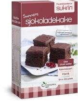 Sukrin Chocoladecake Mix