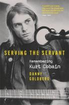 Serving The Servant