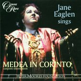 Mayr: Medea in Corinto - Highlights / Eaglen, Parry, Ford, Miles, Kenny et al
