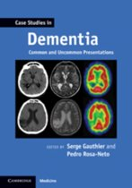 Case Studies in Neurology Case Studies in Dementia