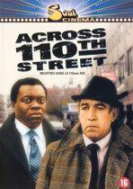 Across 110Th Street (dvd)