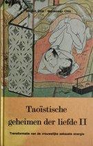 Taoistische geheimen der liefde / 2 Vrouwelijk
