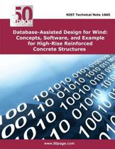 Database-Assisted Design for Wind