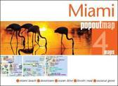 Miami PopOut Map