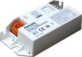 Philips HF-M BLUE 124 SH TL/TL5/PL-L 230-240V Ballast
