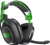 ASTRO A50 - Draadloze Gaming Headset + Base Station - Xbox One