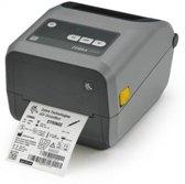 Zebra ZD420 labelprinter Direct thermisch 203 x 203 DPI