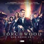 Torchwood: God Among Us - Part 1