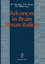 Advances in Brain Resuscitation