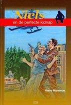Niels En De Perfecte Kidnap