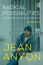 Radical Possibilities