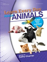 Learn Every Day About Animals
