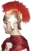 Romeinse Soldaat Helm Volwassenen