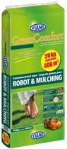 Viano Gazonmeststof Robot & Mulching 20kg