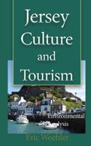 Jersey Culture and Tourism