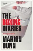 The Boxing Diaries