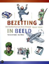 Bezetting In Beeld